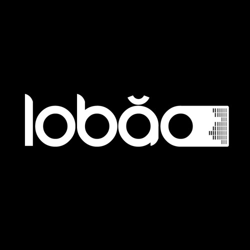 Dj Lobão's avatar