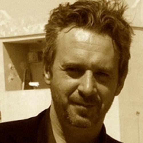 Ben1966's avatar