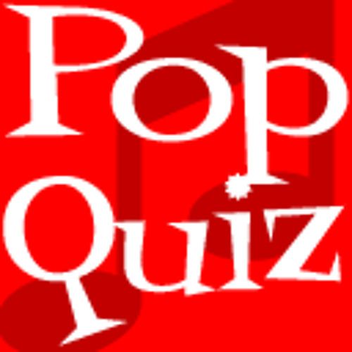 PopQuizQuestion's avatar
