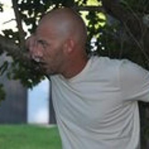 Clint Evans 1's avatar