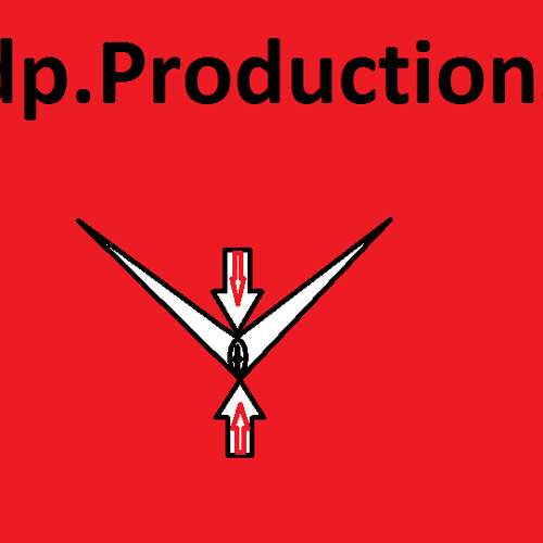dp Production's avatar