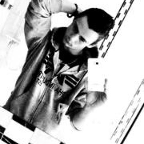 Dean Chillout Elba's avatar