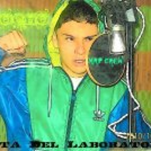 Rodolfo Salas Fernandez's avatar