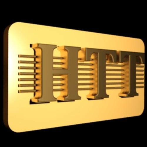 HTTmusic's avatar