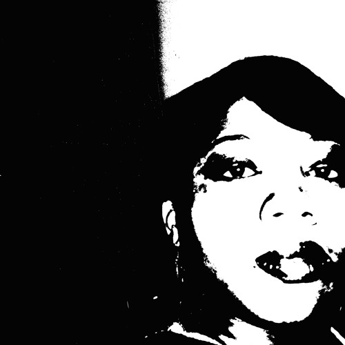 Mz.Ladi LaStarr's avatar