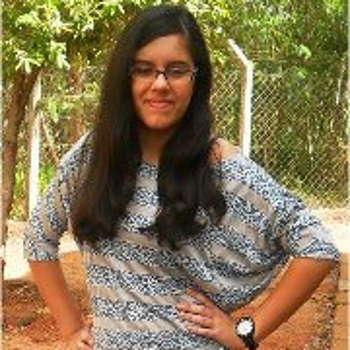 Alice Franca's avatar