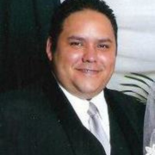 Reinaldo Segundo Rangel's avatar