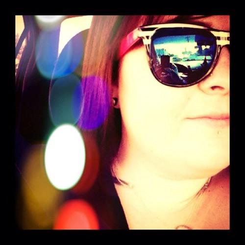 alliekat13181's avatar