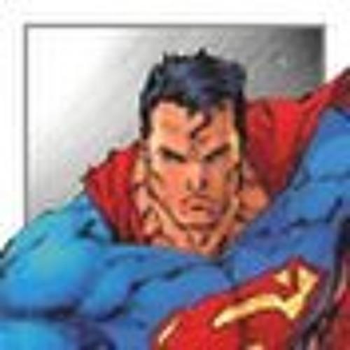 BruceKent's avatar