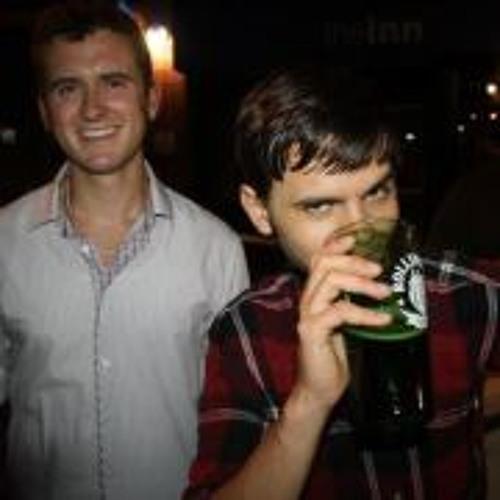 Liam J Prost's avatar