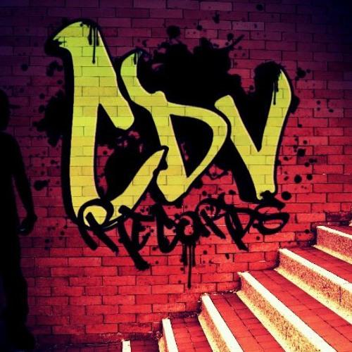 CdvRecordsbeats's avatar