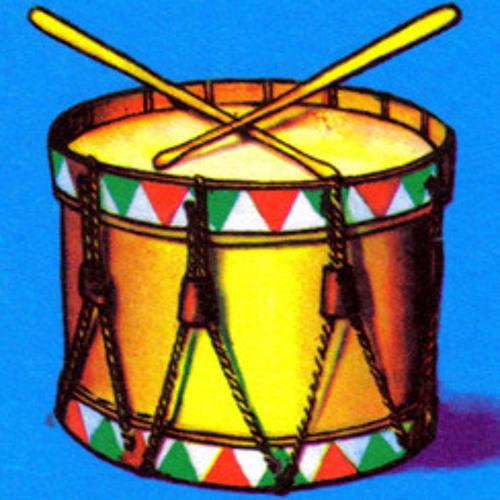 abracadera's avatar