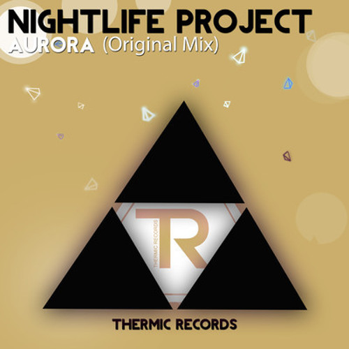 Nightlife Project's avatar