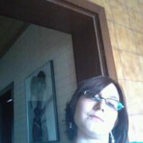 Christin Merker's avatar