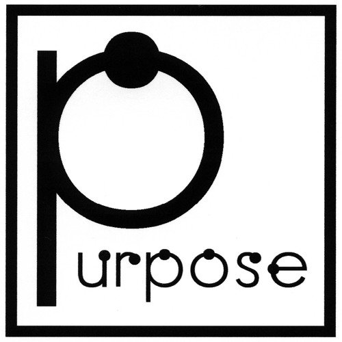 purposemusicgroup's avatar
