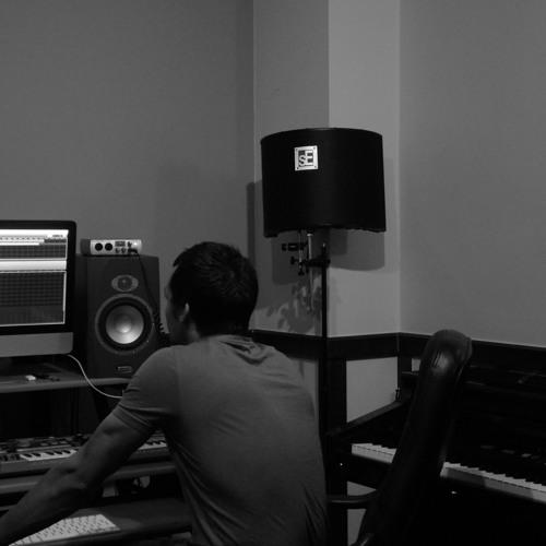 Christian Spencer Music's avatar