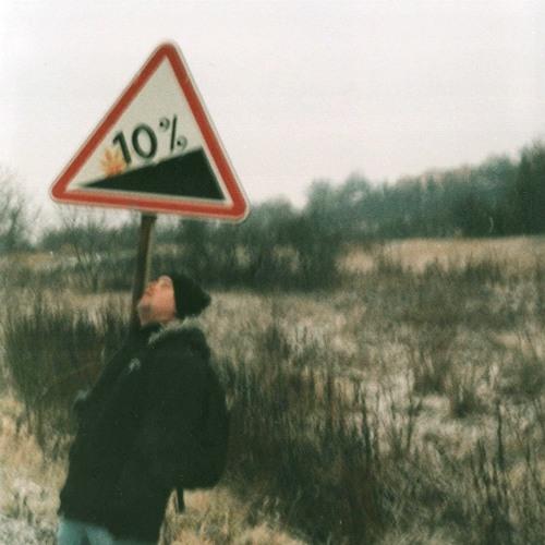 Oleg Brewko's avatar