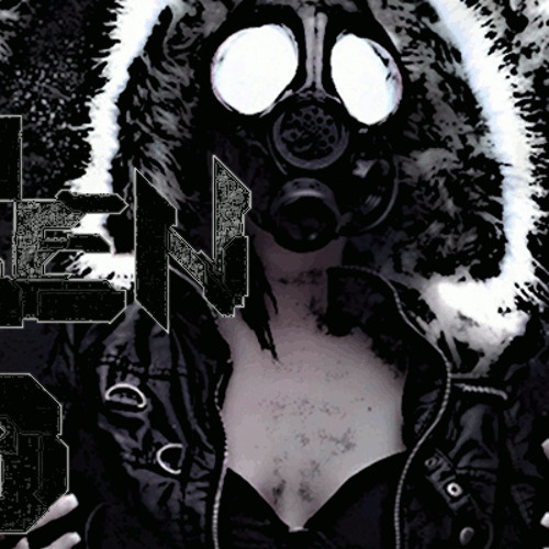 Borken Sword's avatar