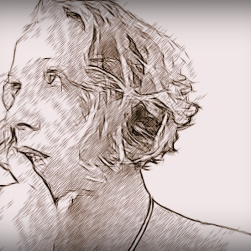 Natalie Guilod's avatar