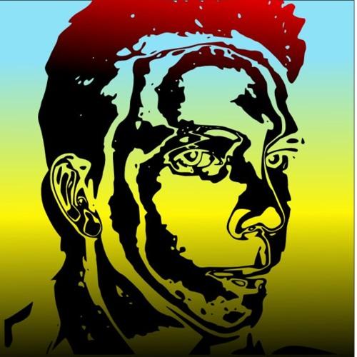 Leonardo Camero's avatar