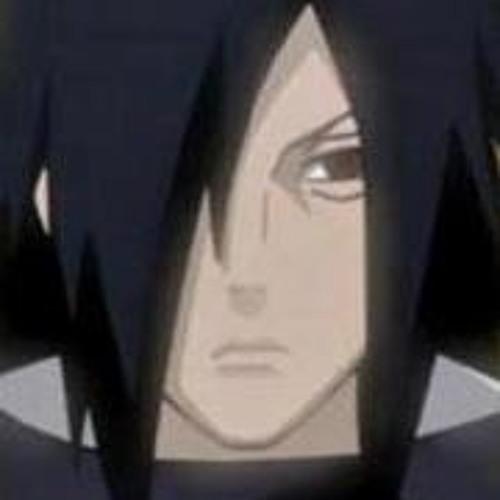 Madara-Sama Uchiha's avatar