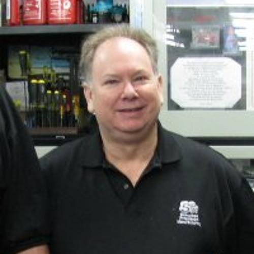 Michael Didier's avatar