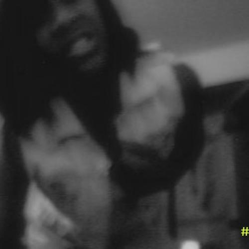 ♥ Jazzy_ThuqqLife ♥'s avatar