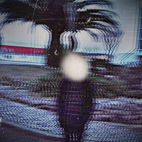 ☯Je$ui§M≜laÐ3e†ƒΛłigue☾'s avatar