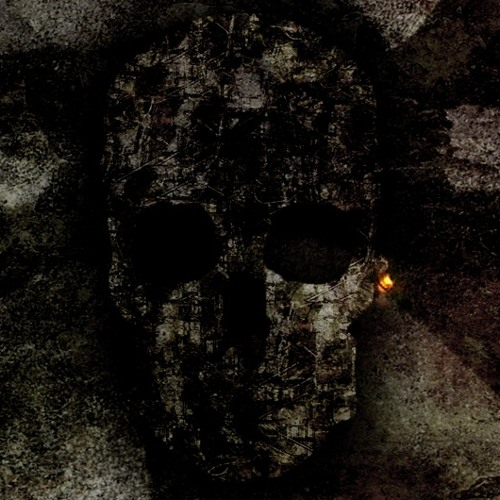 Soundex Phonetic G42's avatar