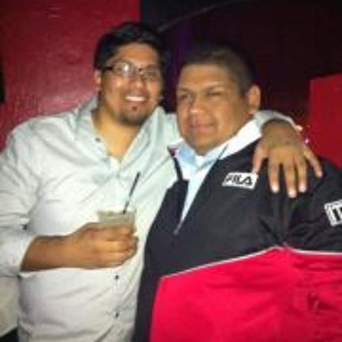 José G. Guzmán's avatar