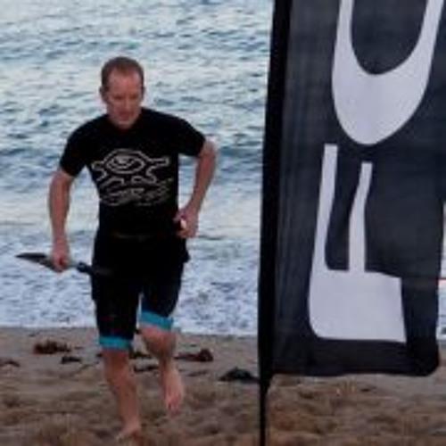 Steve Rhodes 1's avatar