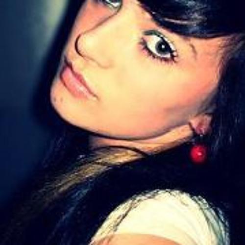 Natalia Hankus's avatar