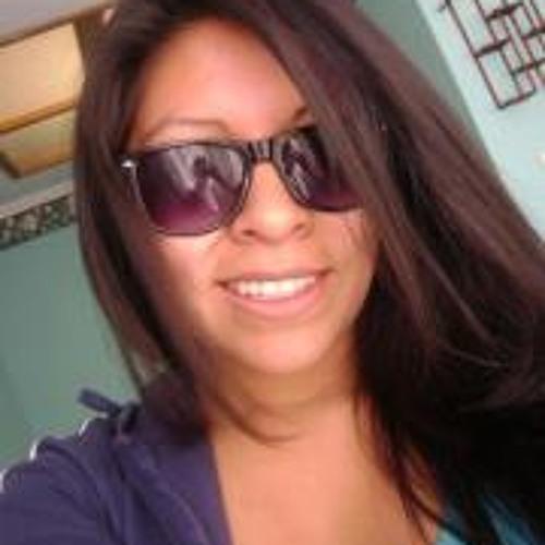 Mariela Canaviri's avatar