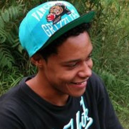 Raphy Nsakanda's avatar