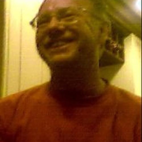 Ray Sedlak's avatar