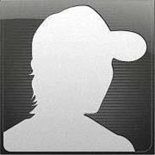 Alkhalil's avatar