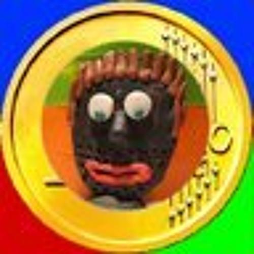 Fil Frasso's avatar