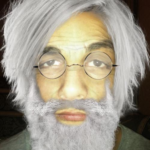 SKOR.CC's avatar