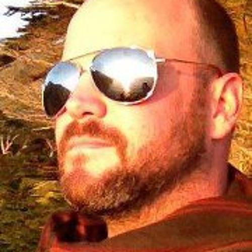 Jimmy Moore 6's avatar