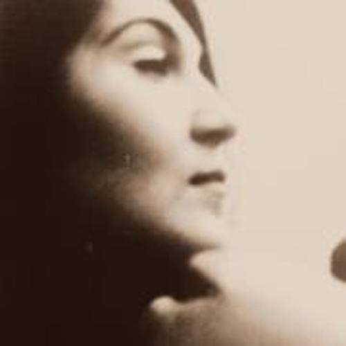 Sibel Altinbas's avatar