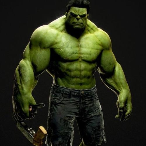 Atwarwithhimself's avatar