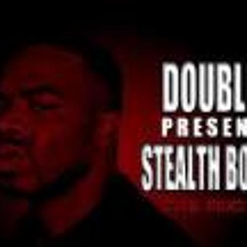 Will Gamble Doubleo's avatar