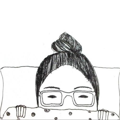 Rafela Agatha's avatar
