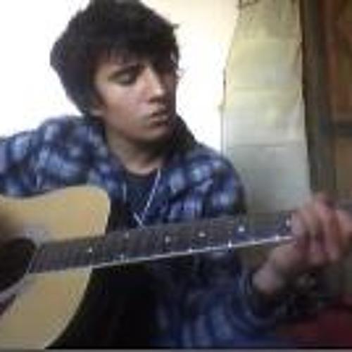 Mauri Iglesias 1's avatar