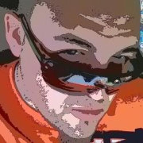 Sam Tarrants's avatar