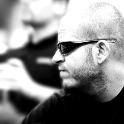 Krisz Deak's avatar