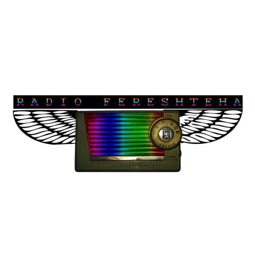 radiofereshteha's avatar