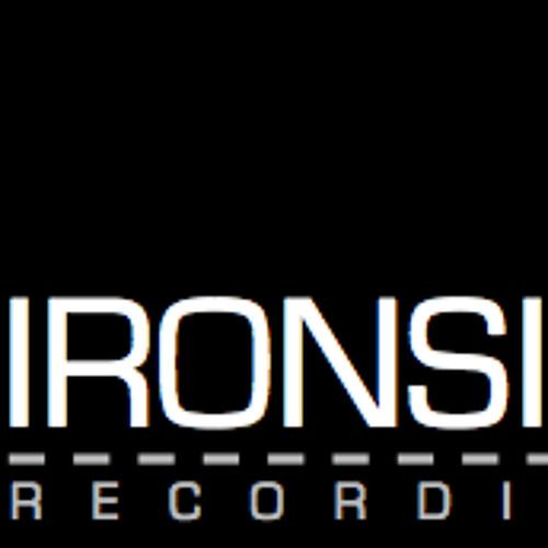 Ironside Recordings's avatar