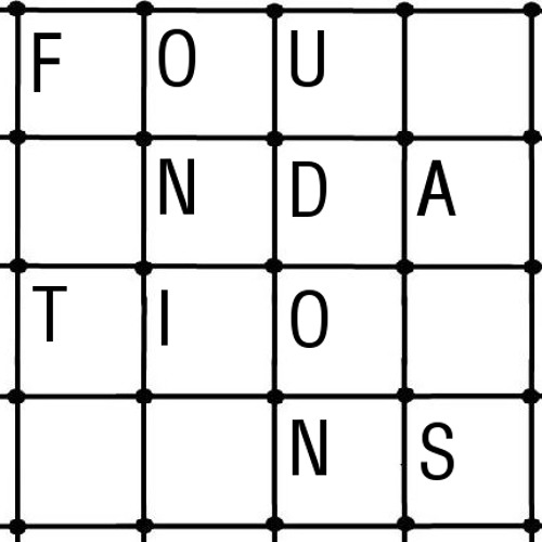Foundations,'s avatar