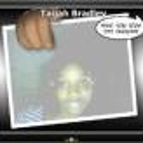 Taijah Bradley's avatar